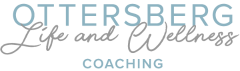 Ottersberg Coaching