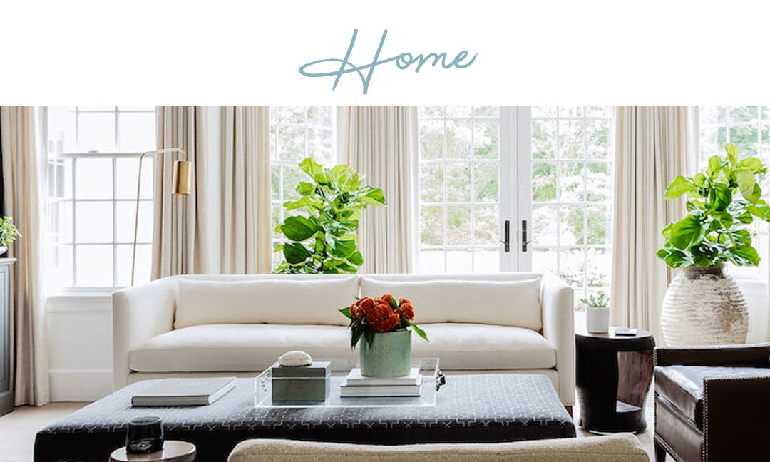 Eco-friendly Paint Options for Your Home